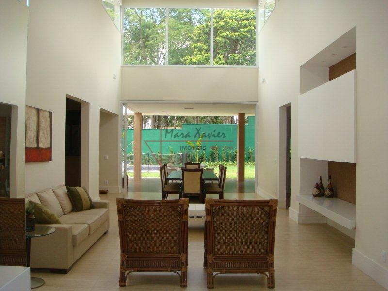 """sobrado moderno, condomínio fechado, vinhedo sp""área do terreno: 1.000,00 m² área construída: 480,00 m².ambiente interno:piso superior:..."