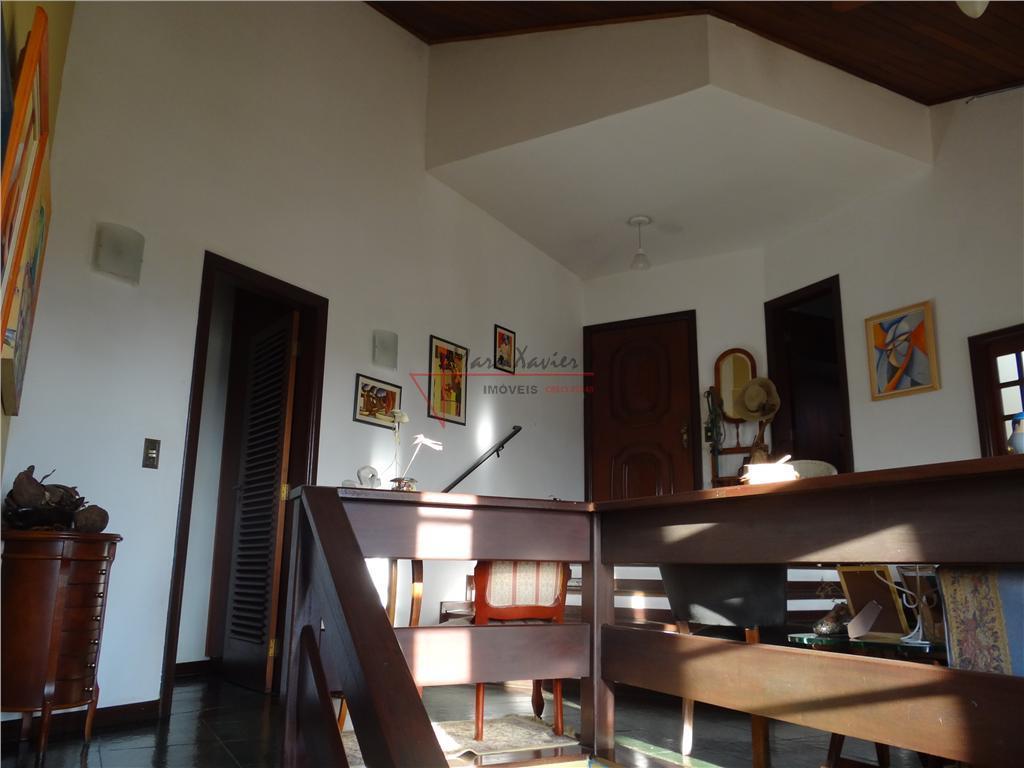 """""""sobrado condomínio fechado de alto padrão, vinhedo sp""""área do terreno: 860,00 m² área construída: 480,00 m²reunindo..."""