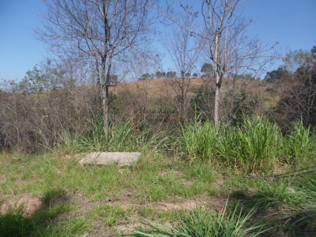 Terreno venda, Colinas de São Diego, Vinhedo - TE0645.