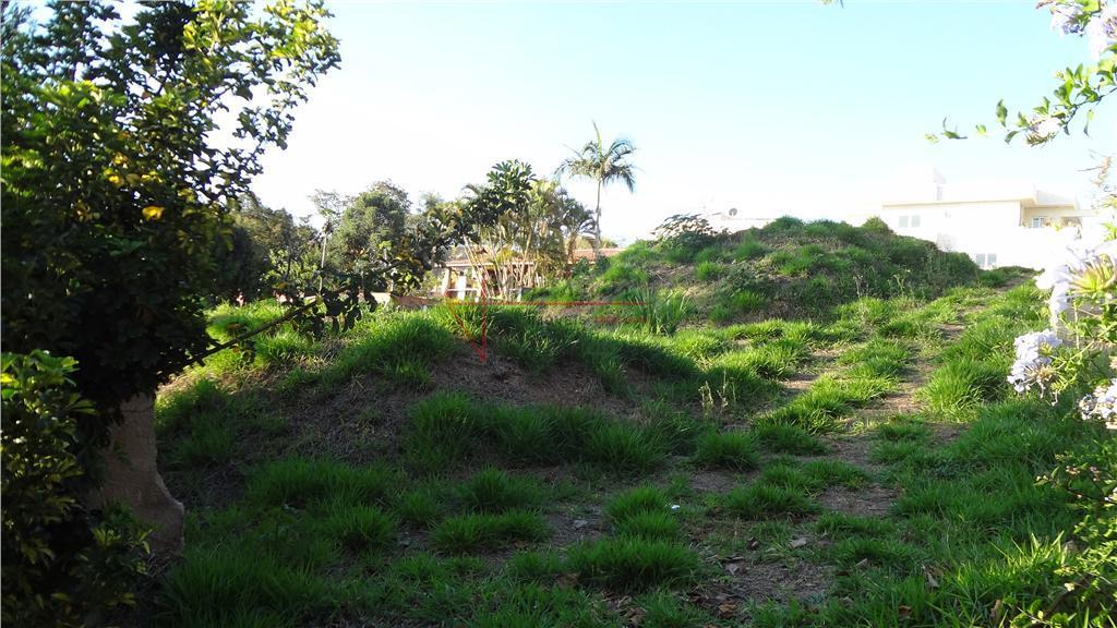 Terreno venda, Condomínio Chácaras do Lago, Vinhedo - TE0529.