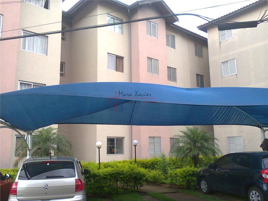 Apartamento venda e locação, Condomínio Sol Maior, Vinhedo - AP0283.