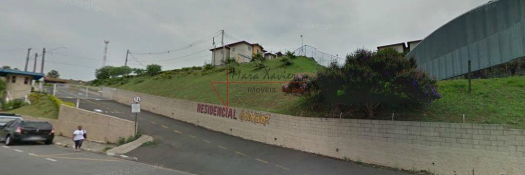 Apartamento venda e locação, Condomínio Sol Maior, Vinhedo - AP0278.