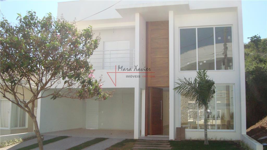 Casa venda, Condomínio Reserva da Mata, Vinhedo - CA1198.