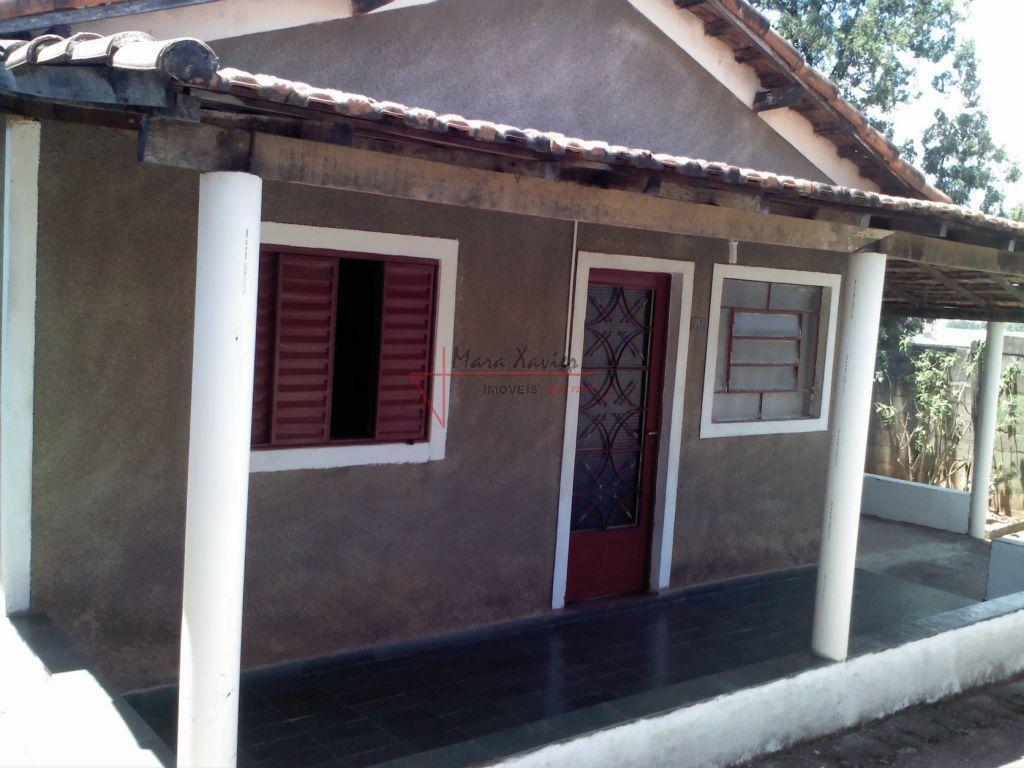 Casa venda, Parque das Paineiras, Vinhedo - CA1120.