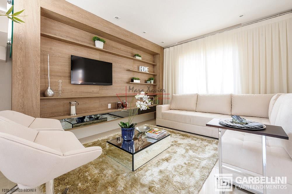 Casa  venda, Condomínio São Bento, Vinhedo - CA1453.