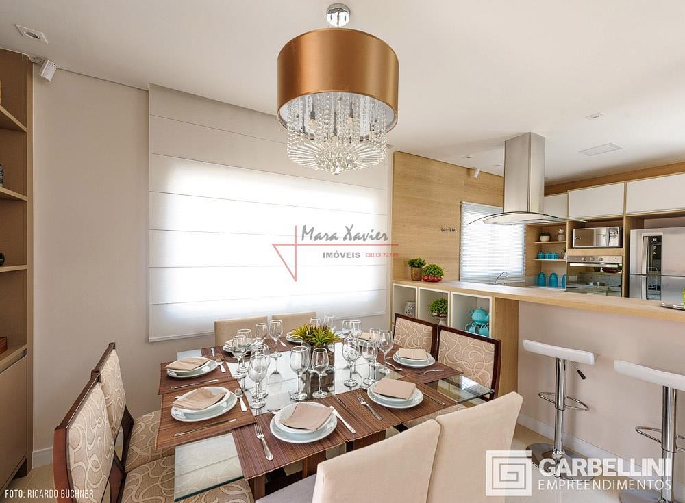 casa nova em condomínio fechado entrega março de 2017, entrada + parcelado + financiamento.são 3 suítes,...