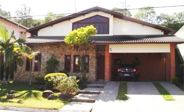 Casa venda e locação, Condomínio Jardim Paulista I, Vinhedo - CA0498.