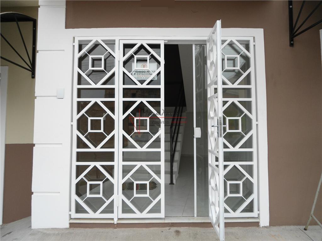 Apartamento locação, Jardim Santo Antonio, Vinhedo - AP0410.