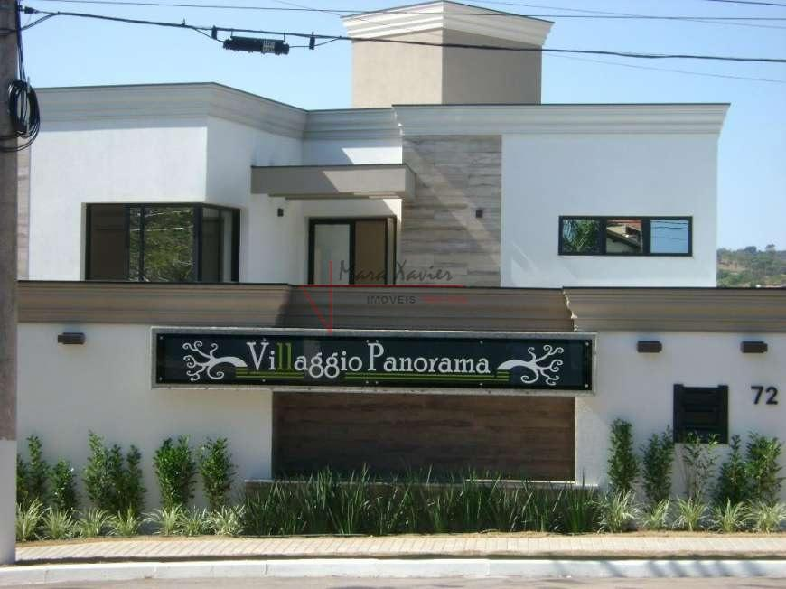 Casa venda, Bairro do Bosque, Vinhedo - CA1799.