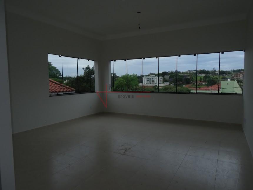 Sala locação, Jardim Flora, Vinhedo - SA0098.