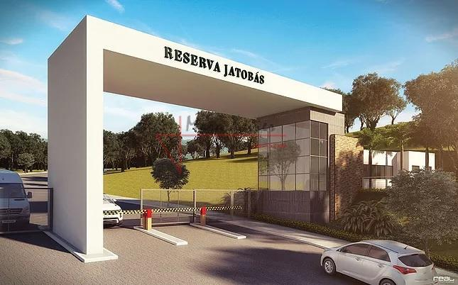 Terreno venda, Vila Pasti, Louveira - TE0885.