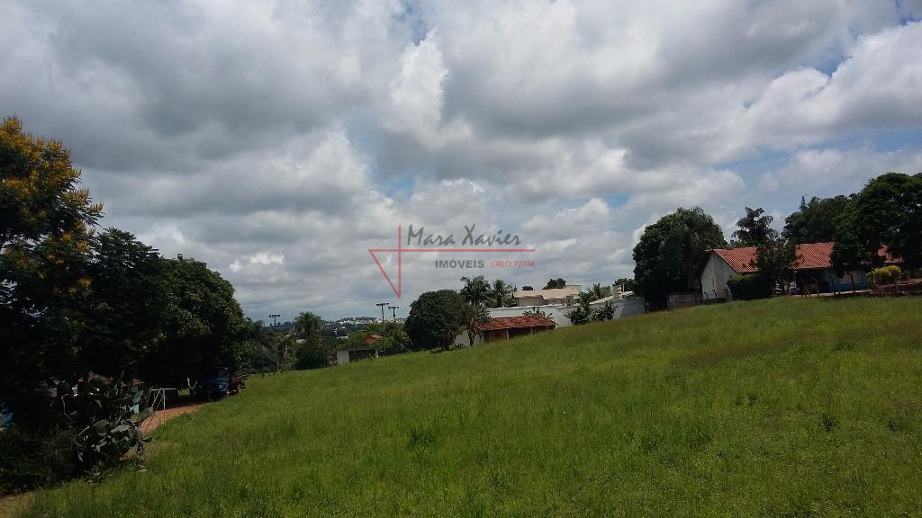 Área locação, Country  Club, Valinhos.
