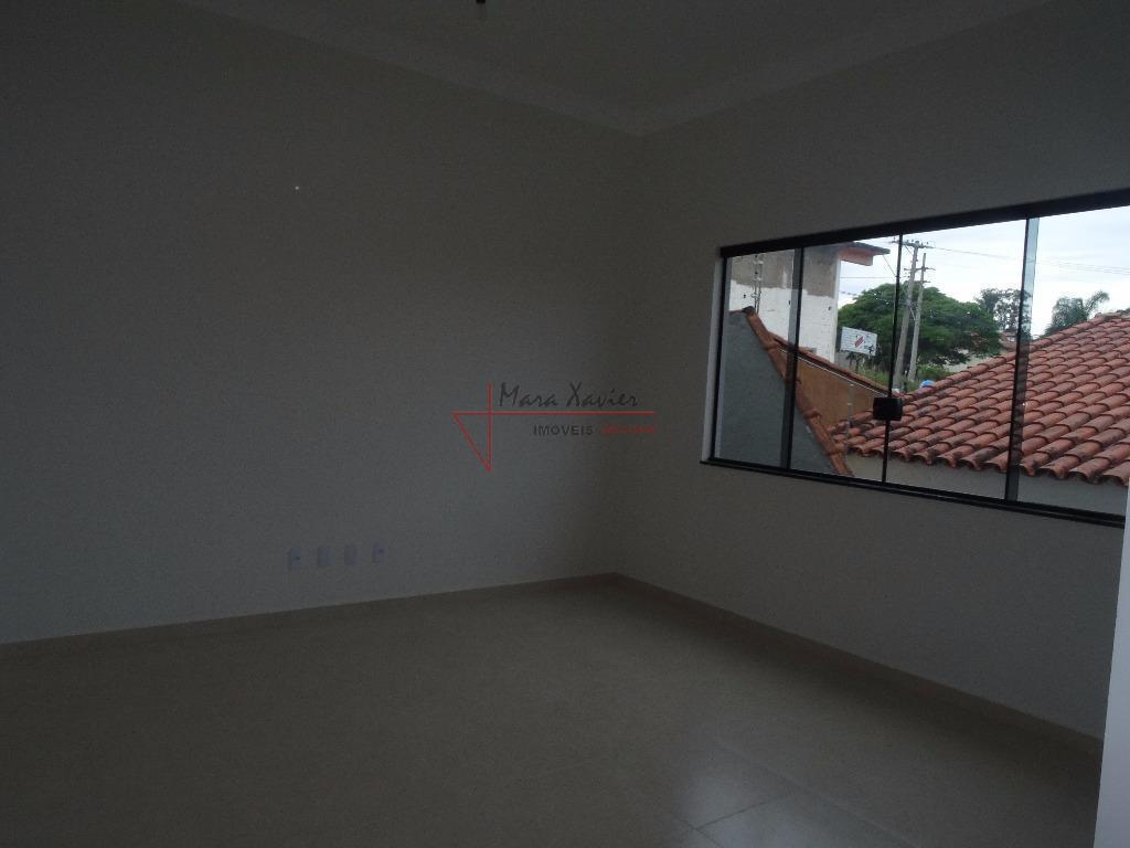 Sala locação, Jardim Flora, Vinhedo - SA0099.