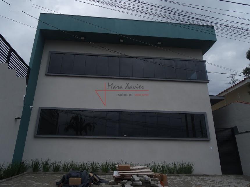 Sala locação, Jardim Flora, Vinhedo - SA0104.