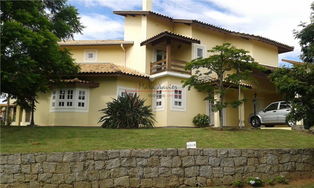 Casa venda, Condomínio Jardim Primavera, Louveira.