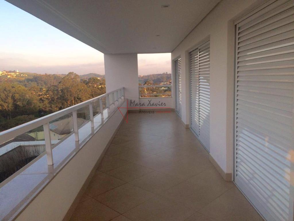"""""""sobrado linda em condomínio fechado, louveira sp""""área do terreno: 778,00 m² área construída: 330,00 m².com 3..."""