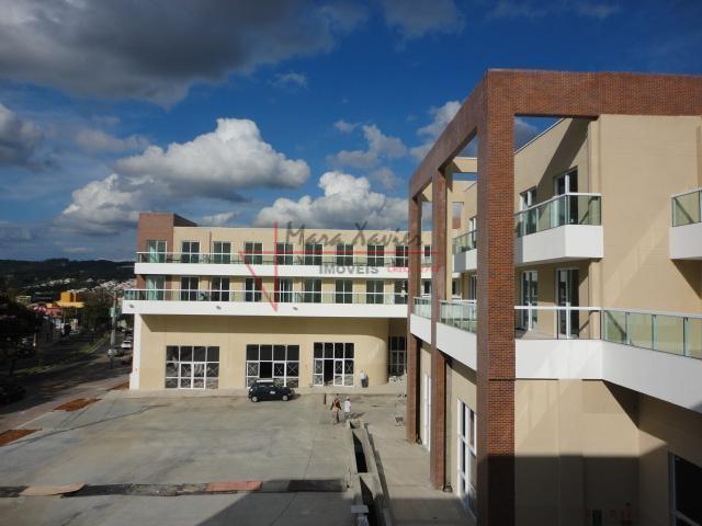 Sala comercial locação, Vinhedo Premium Office & Mall, Vinhedo - SA0121.