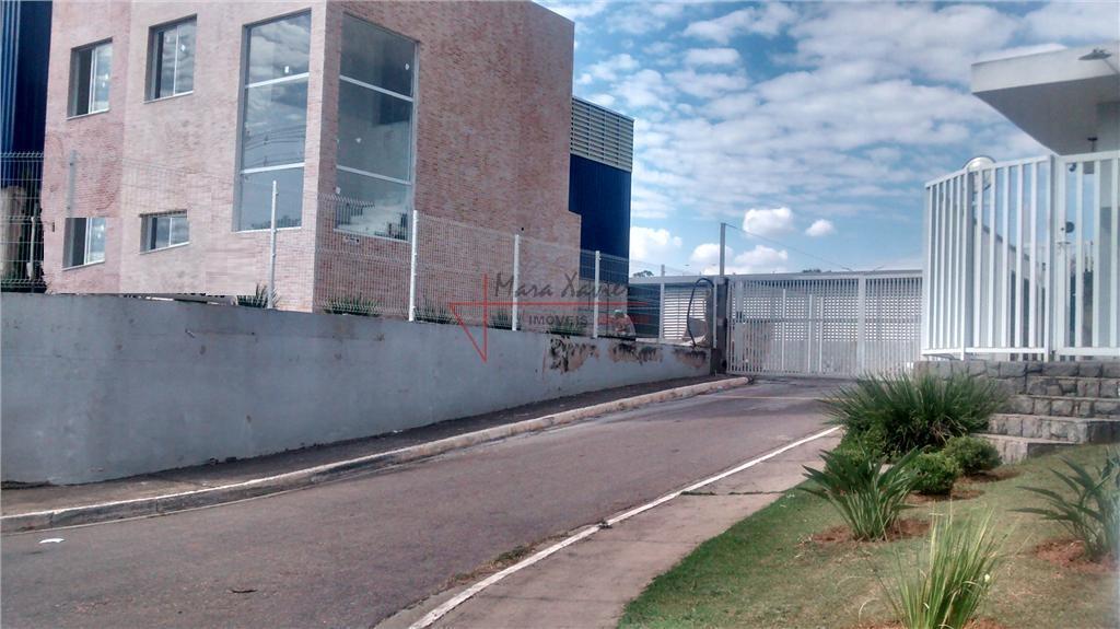 Galpão industrial para locação, Distrito Industrial de Vinhedo, Vinhedo - GA0031.