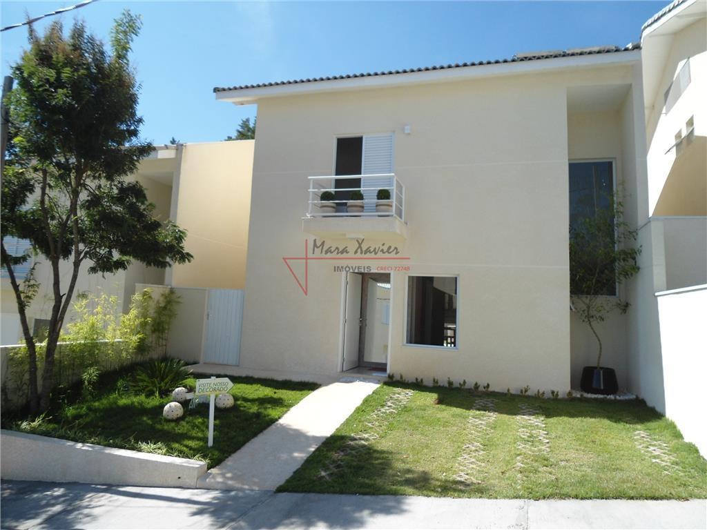 Sobrado venda, Condomínio Vista Verde, Vinhedo - SO0102.