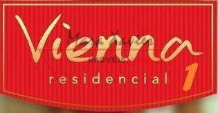 Apartamento locação, Condomínio Vienna Residencial l, Vinhedo - AP0305.