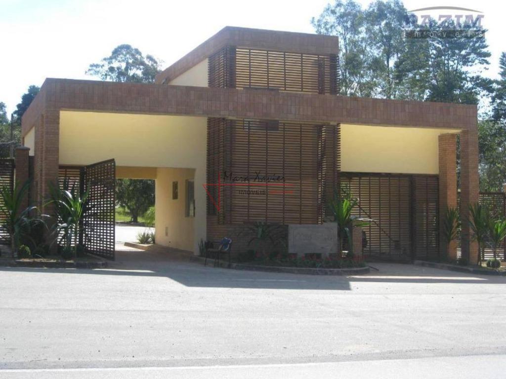 abeb744bf8f1 Cond. Villa Doro