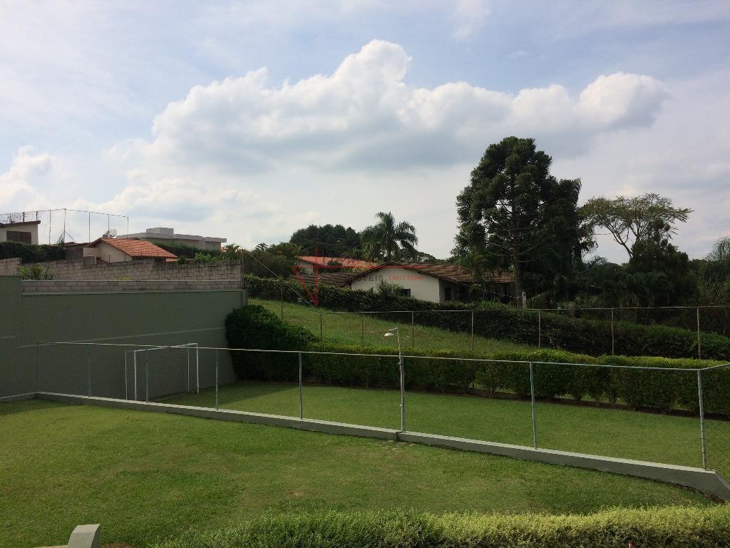 """sobrado vista maravilhosa, bairro residencial, vinhedo sp""área do terreno: 1429,24 m² área construída: 413,00 m².ambiente interno:..."