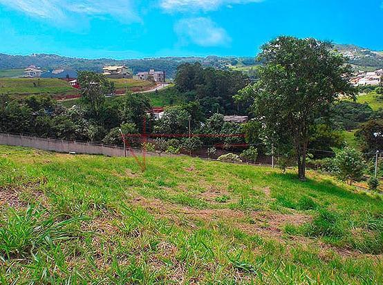 """""""terreno em condomínio fechado, louveira sp""""área total: 663 m², aclive.""""picollo villaggio cond. fechado, louveira sp""""condomínio com..."""