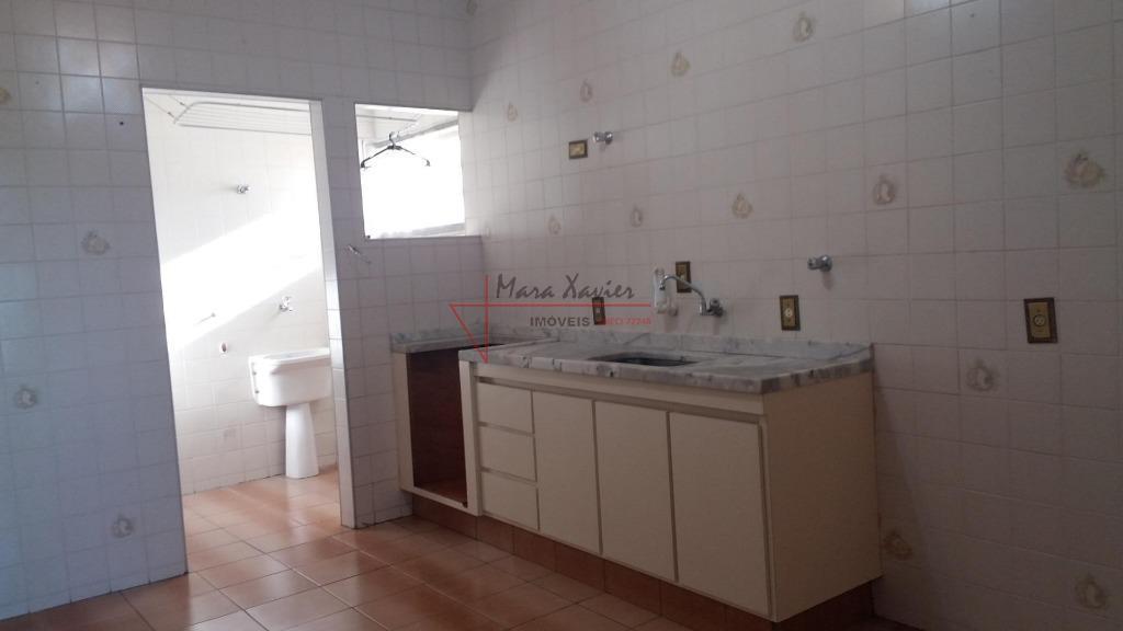 Apartamento com 3 dormitórios para alugar, 85 m² por R$ 1.000/mês - Jardim Itália - Vinhedo/SP