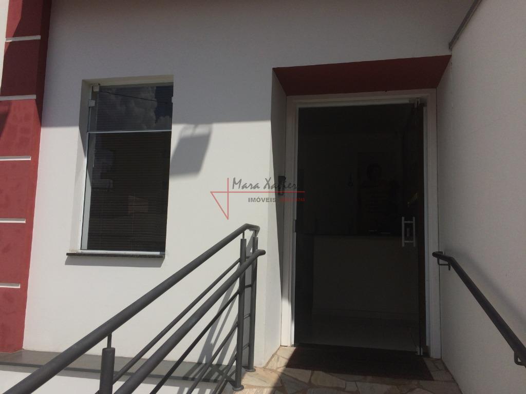 Sala para alugar, 23 m² por R$ 1.100/mês - Jardim Itália - Vinhedo/SP