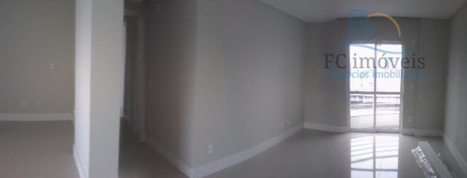 Excelente apartamento centro BC!!!