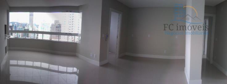 lindo apartamento novo pronto para morar, c 03 suítes + lavabo, sala c/ ambiente living, 02...