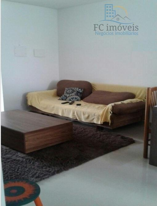 Apartamento com 1 suíte + 1 dorm. Condições especiais de pgto, Rio Pequeno, Camboriú.