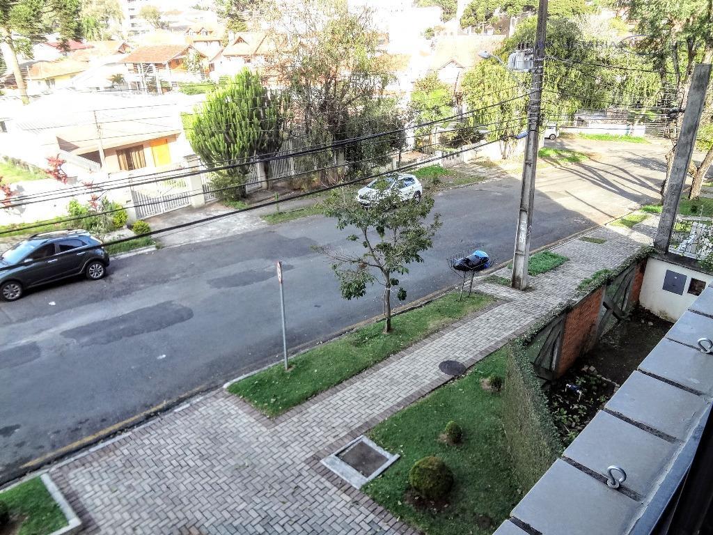 rua tocantins nº 160, edifício sunset garden, cristo rei.esquina com avenida senador souza naves, próximo a...
