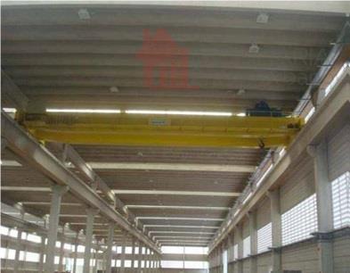 Galpão  industrial para venda e locação.