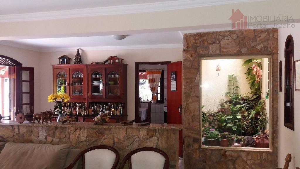 Chácara rural à venda, Parque Residencial Arrivabene, Artur