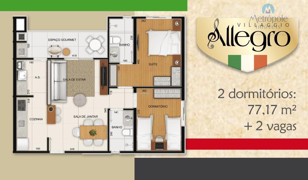 Villaggio Allegro