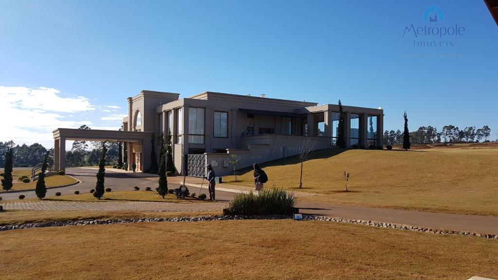 Residencial Serras Altas