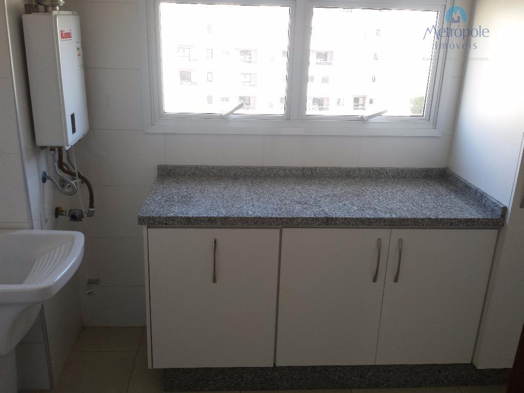 rua assis figueiredo, nº. 1748 - apto 101. 01 suite + 02 dormitórios, sala, lavabo, banheiro...