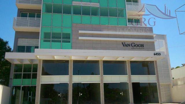 Sala  comercial para venda e locação, Centro, Itaboraí.