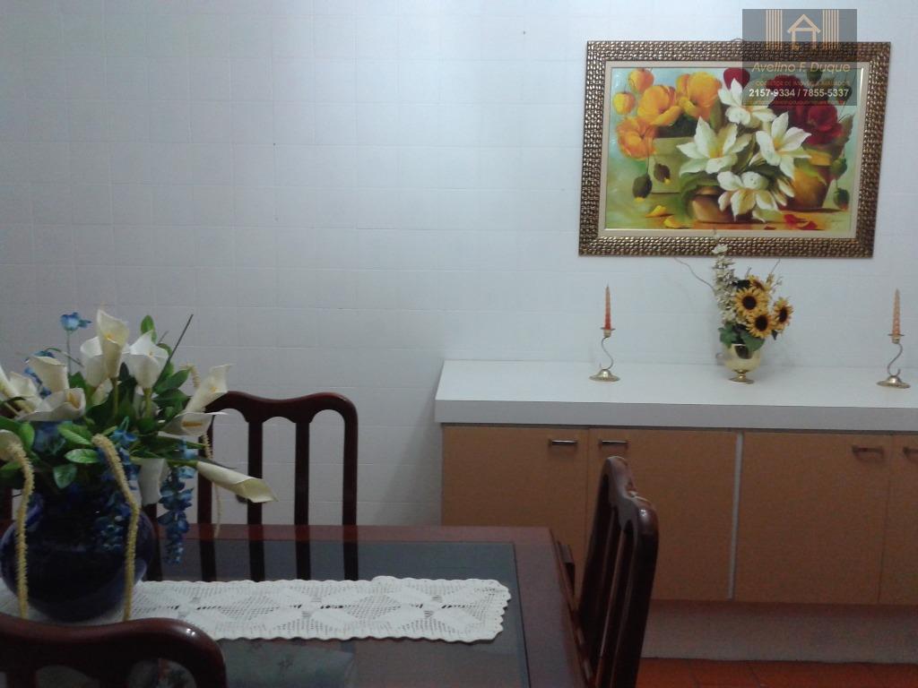 lindo sobrado para vender alto padrao3suites todas c hidrosala 3 ambientessala de jantarcopa e cozinha c...