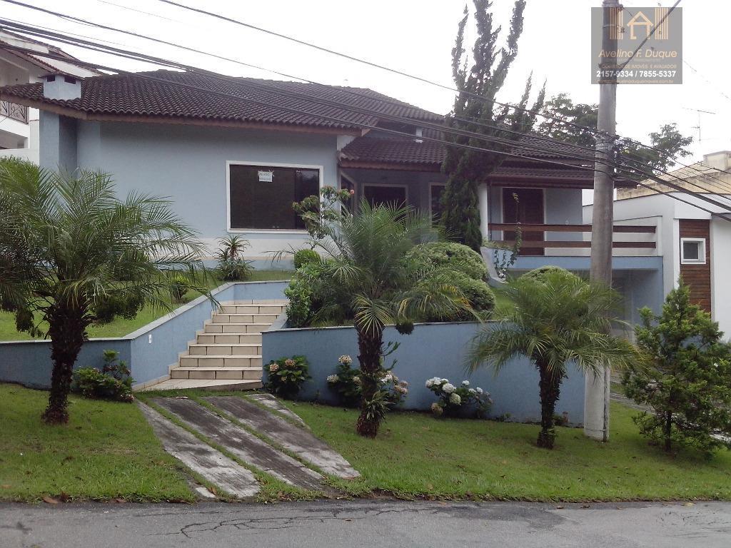 Linda casa para Alugar   Exelente lugar