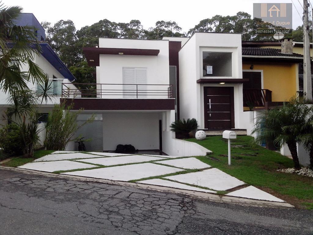 Linda Casa Terrea p Vender