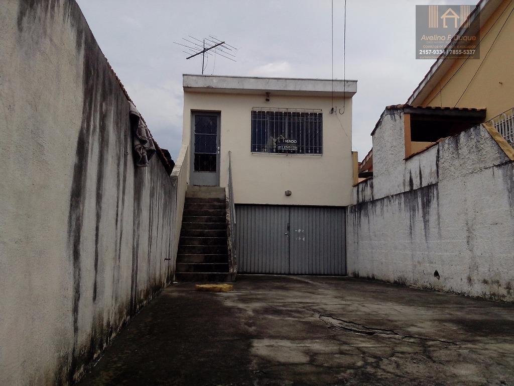 Casa ao lado  metro  patriarca