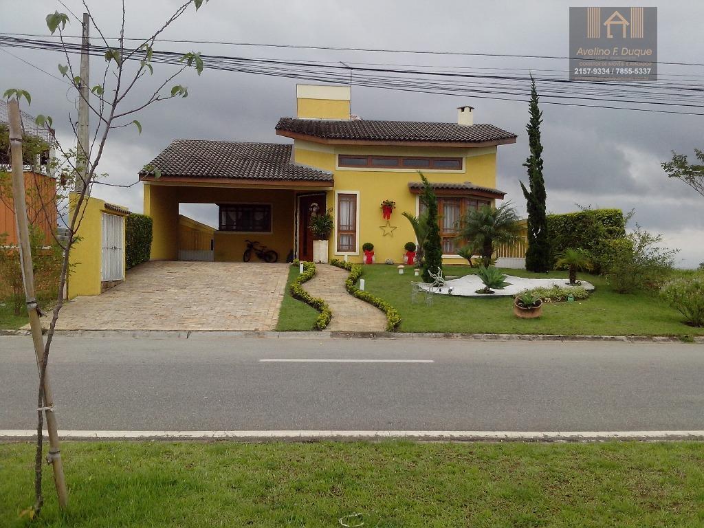 Linda casa para Vender Aruan Brisas