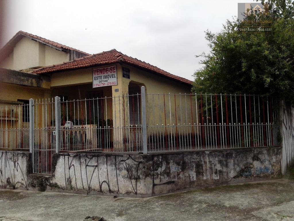 Casa Para Vender Exelente Local