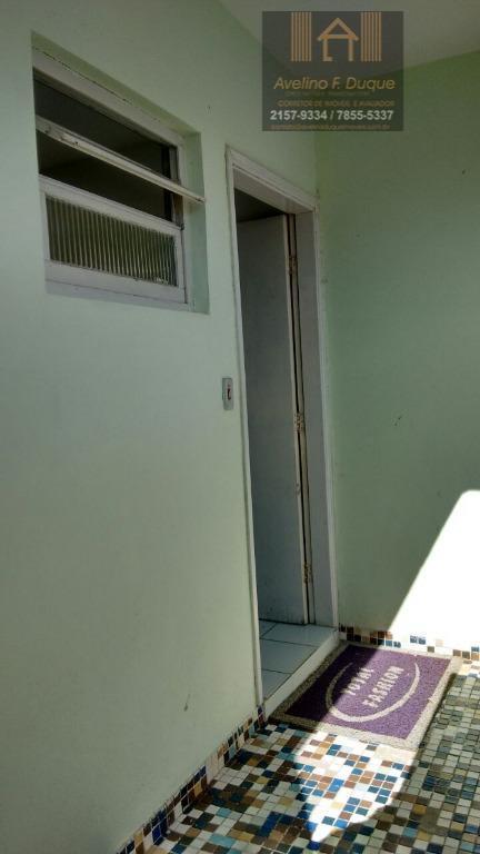vendo apartamento centro de peruibelocal excelentefacilita o pagamentoaceita carro como parte de pagamentoaceita troca por apto...