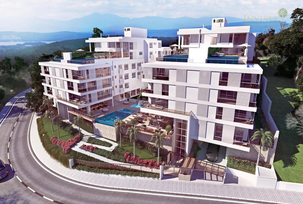 San Blas Residence