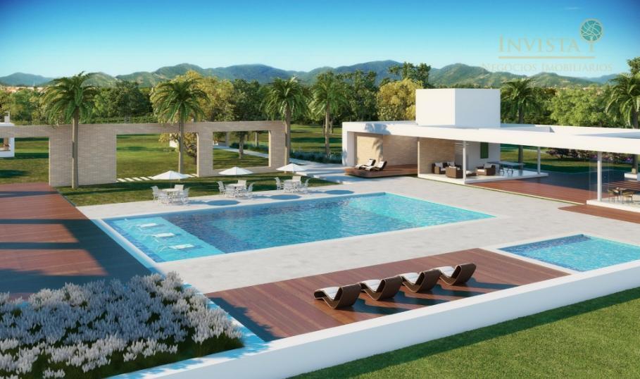 Villa Ratones