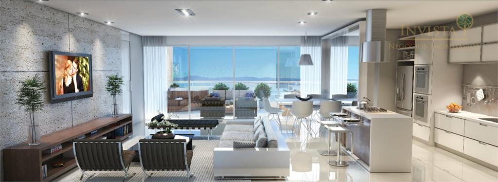 The View Club Residence - Jurerê