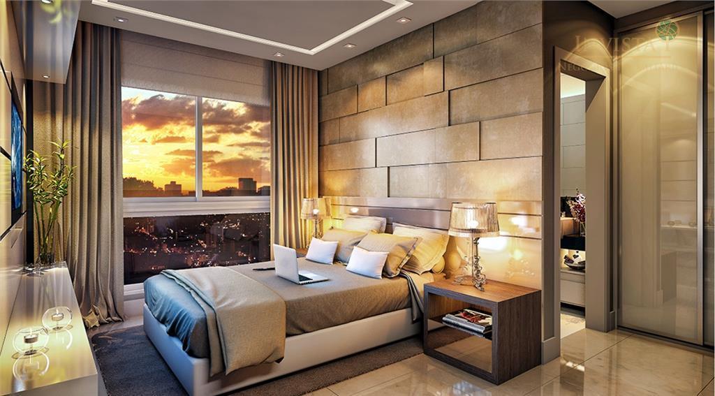 Terrazas Premium Residence
